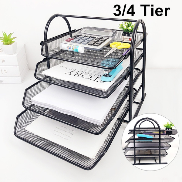 fileorganizer, Office, Home & Living, Shelf