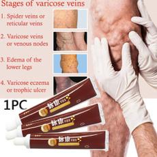 varicoseveinstreatment, Chinese, healthcarecream, preventvaricosevein
