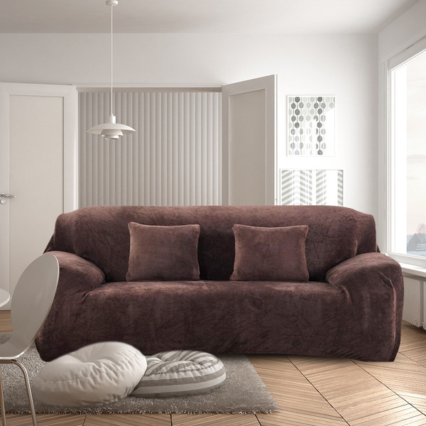 case, loveseat, couchcover, Home Decor