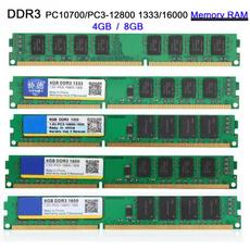 memoryram, 8gbmemory, computerpart, computer components
