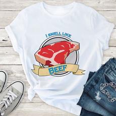 Funny T Shirt, Cotton Shirt, Graphic Shirt, Personalized Shirt