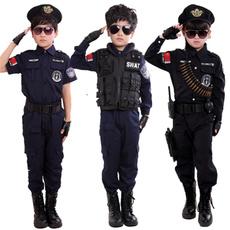 kids, Fashion, kidsarmy, Sleeve