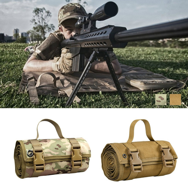 Nylon, rangegear, Hunting, shootingmat