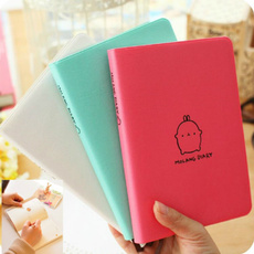 planner, Gifts, monthly, Office & School Supplies