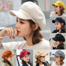 Warm Hat, winter hats for women, Fashion, Winter