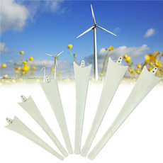 windmill, lunchboxbag, windmillpowerchargeaccessorie, pro