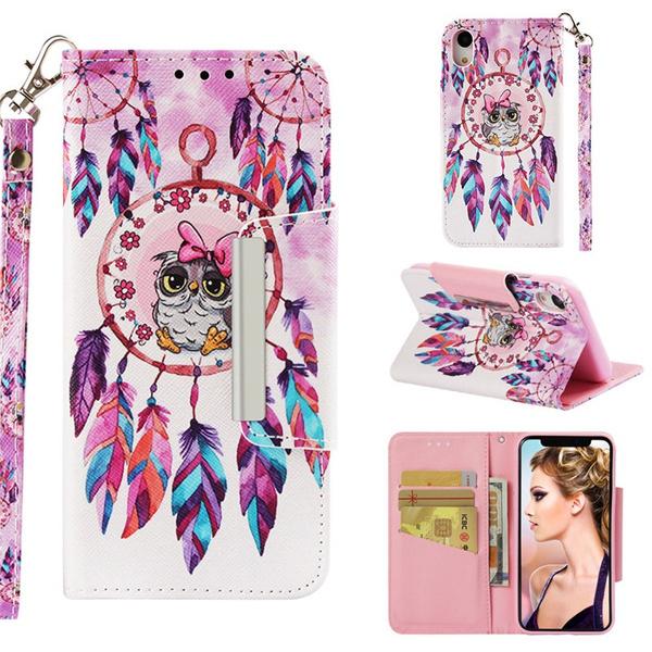 lgstylo4case, leather wallet, Phone, nokia62018case