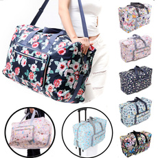 waterproof bag, Shoulder Bags, dufflebag, luggageampbag