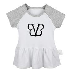 Baby, Vest, Toddler, Cotton