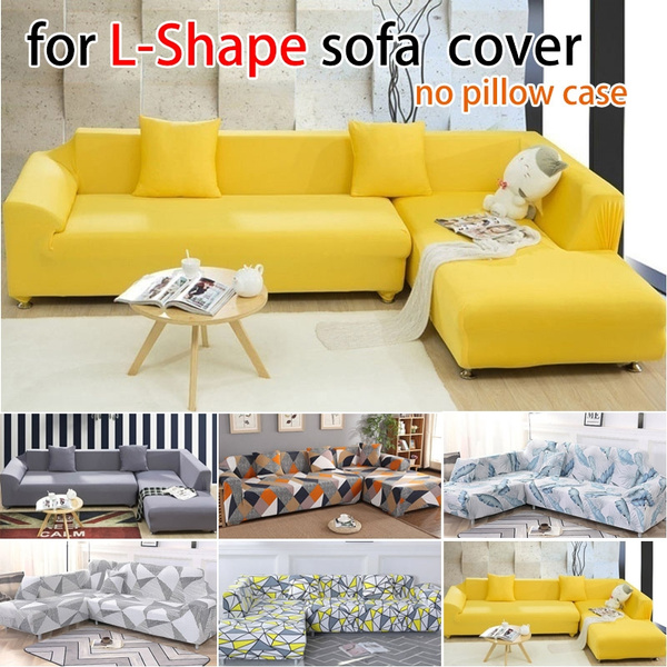chaircover, Elastic, couchcover, sofaprotection