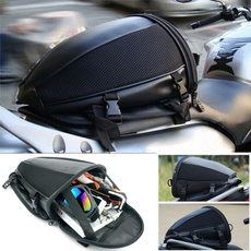 waterproof bag, Bikes, tailbag, Luggage