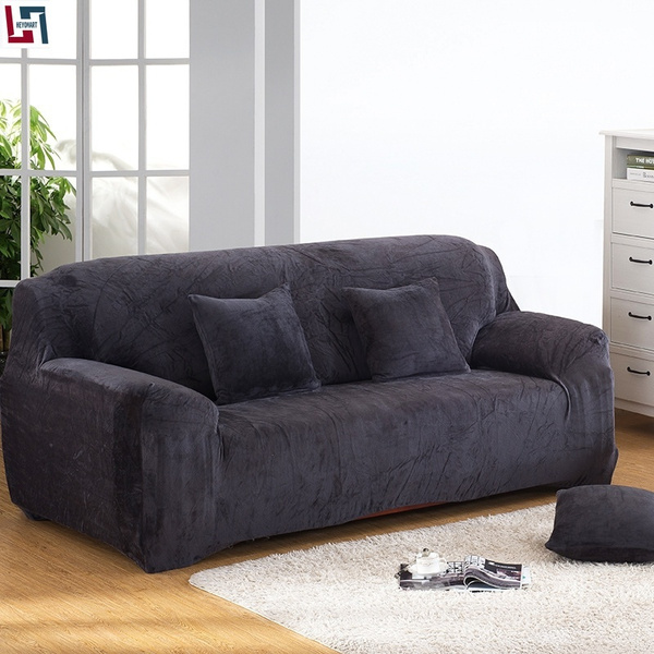case, Coffee, loveseat, couchcover