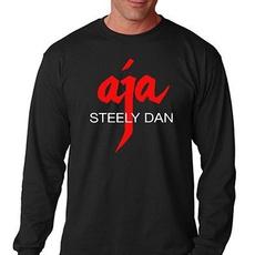 Short Sleeve T-Shirt, men's cotton T-shirt, summerfashiontshirt, Long Sleeve