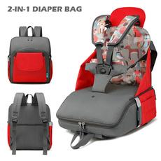 babycarrierbackpack, babybagbackpack, swaddle, Waterproof