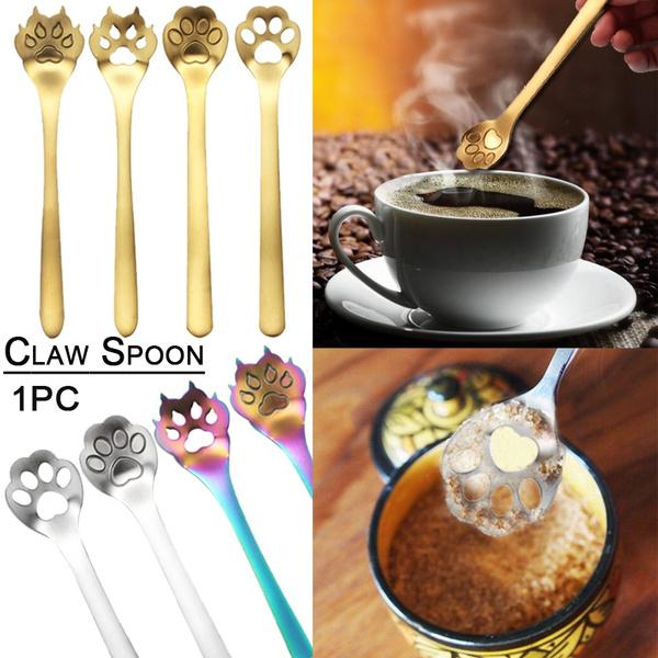 Coffee, dinnerwareset, kitchengadget, Cooking