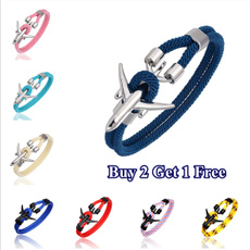 Fashion Accessory, Fashion, rope bracelet, Jewelry