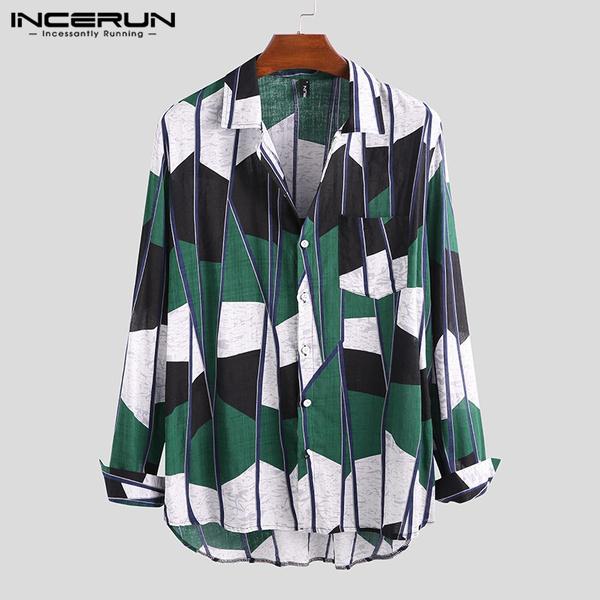 Fashion, Man Shirts, Shirt, Sleeve