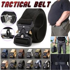 metalbucklebelt, Fashion Accessory, Outdoor, trainingbelt