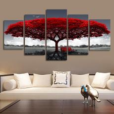 canvasart, paintingwall, Home Decor, art
