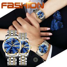 Steel, Watches, ultrathinwatch, quartz