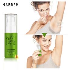 bodyantiperspirant, odorremover, antisweat, Deodorants