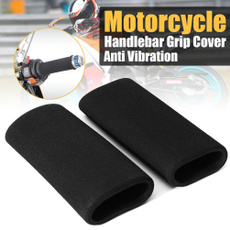 motorcycleaccessorie, handgrip, gripcover, Cover