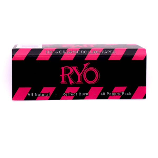 pink, rolling, Paper, Classics