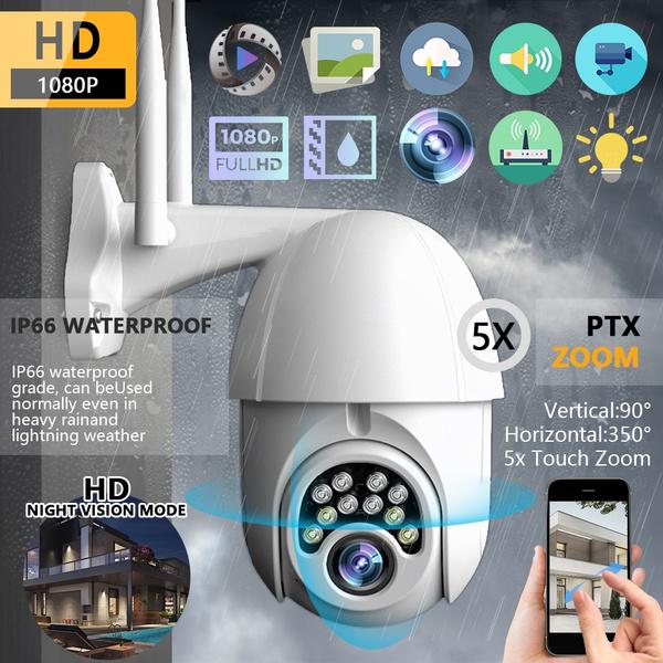 Webcams, Outdoor, onvifcamera, camerasurveillance