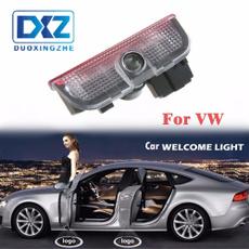 welcomelight, projector, Cars, Door