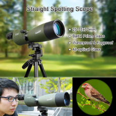 waterproofspottingcope, portablespottingcope, spottingcope, Telescope