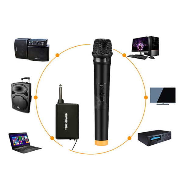 Microphone, Outdoor, outdoormicrophone, Family