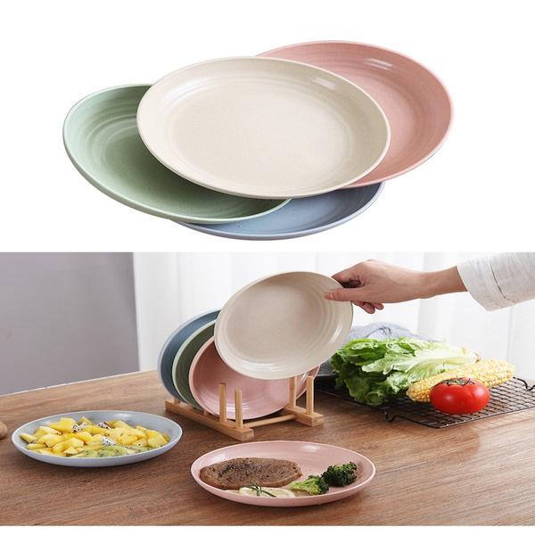 tray, Kitchen & Dining, Dessert, Tool