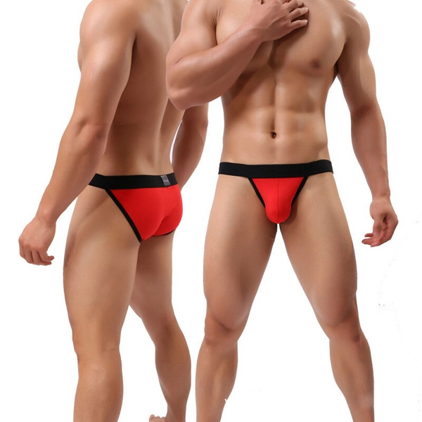 Underwear, mens underwear, Waist, gay