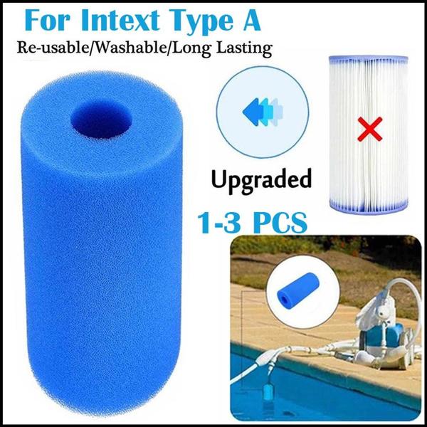 washable, Swimming, Foam, poolaccessorie