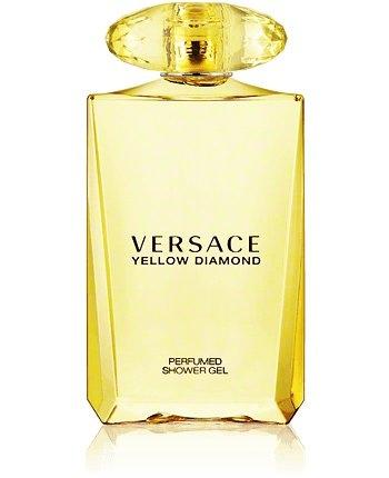 yellowdiamondshowergel, versaceparfum, versacedamenparfum, Jewelry