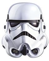 stormtrooper, masquecartonplatstormtrooper, Unique, Cosplay