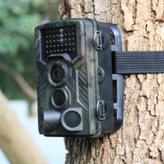 Outdoor, monitoring, nightvision, Camera