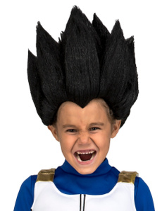 vegeta, Cosplay, dragon, Dragonball