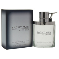 myrurgia, Hombre, yacht, Moda masculina