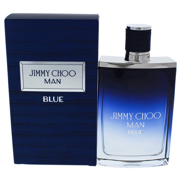 Blues, Men, Men's Fashion, Perfume