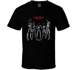 Funny, Short Sleeve T-Shirt, men's cotton T-shirt, summerfashiontshirt