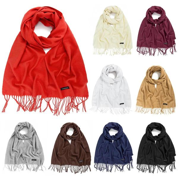 scarf, Scarves, Fashion, Winter