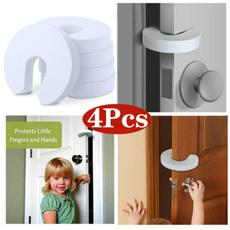 childfingersafetyguard, Door, pinchguard, babysafetytool
