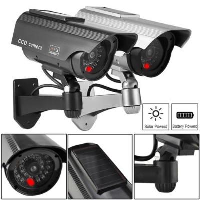 securitycamerasystem, Outdoor, led, ccdcamera