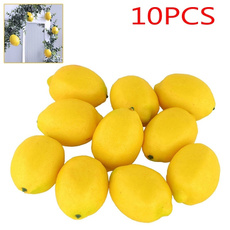 decoration, Kitchen & Dining, Home & Living, Yellow