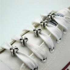 Fashion Accessory, Jewelry, easytouse, shoelaces
