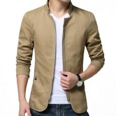 Fashion, Blazer, Fitness, Coat