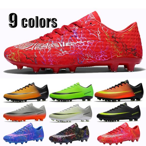 Indoor, soccer shoes, boysfootballshoe, Football