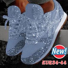 Sneakers, flatshoesforwomen, shoes for womens, Sports & Outdoors