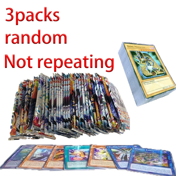 Collectibles, Toy, collectioncard, Board Game
